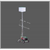 大功率月球灯,1000w月球灯,户外专用月球灯