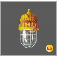 BFC93 LED防爆吸顶灯,节能防爆灯,防爆LED吸顶灯