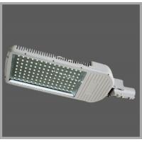 大功率LED道路灯,80w路灯LED,LED大功率路灯
