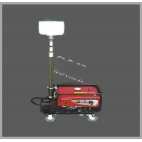 SFW6120 大功率球灯,1000w户外移动照明车