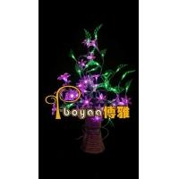 led花瓶灯 花瓶灯