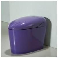 济南英式利智能马桶,济南妇洗器,济南自动马桶
