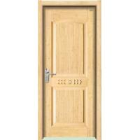 瑞尔信厂家低价销售新款钢木室内门