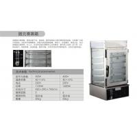 广州旭朗小型食品蒸箱、固元膏蒸箱