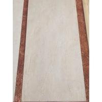仿大理石大规格全抛釉瓷砖800X800/600X1200