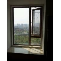 供应宜昌顶立隔音窗,推拉窗隔音窗,固定窗隔音窗