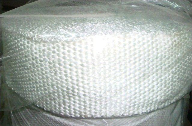 玻璃纤维布带