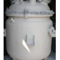 耐高溫橡膠輸送帶專用氟橡膠重防腐涂料
