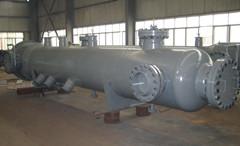 化學品船專用耐強酸氟橡膠重防腐涂料