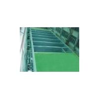 耐氢氟酸(HF)防腐涂料