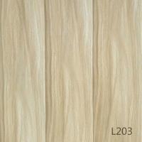 鸿基自然风地板-长板亮面地板L203