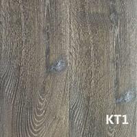 鸿基自然风地板-反差木纹地板KT1