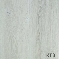 鸿基自然风地板-反差木纹地板KT3