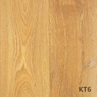 鸿基自然风地板-反差木纹地板KT6