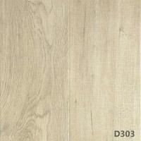 鸿基自然风地板-刀砍纹地板D303