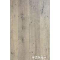 鸿基自然风地板-同步纹系列 海德堡橡木