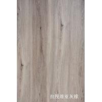 鸿基自然风地板-浅木纹系列 拉脱维亚灰橡