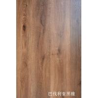 鸿基自然风地板-浅木纹系列 巴伐利亚黑橡