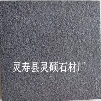 中国黑荔枝面|中国黑火烧面|中国黑石材毛光面