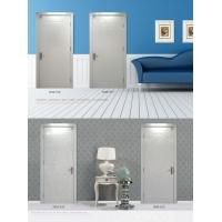 实木复合门 套装门 复合烤漆门 复合门