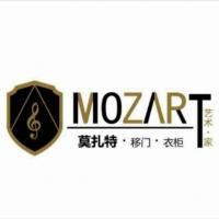 南京莫扎特家居有限公司