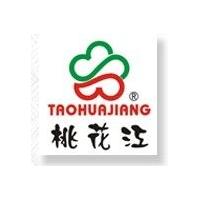 湖南桃花江實業有限責任公司