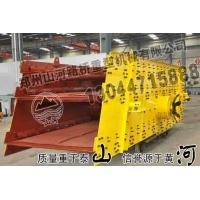 赤铁矿的选矿设备,选矿设备摇床