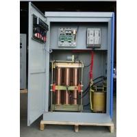 云南优质sbw300KVA电力稳压器,sbw250稳压电源
