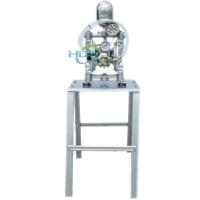 台湾气动隔膜泵浦,WUS油漆泵浦,弘大喷涂机电油泵供应