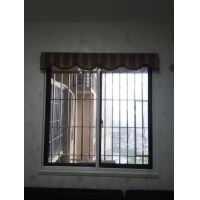 福州静立方隔音窗专业解决家居环境噪音汽车噪音马路噪音