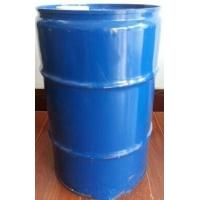 DH-6163分散剂颜料专用分散剂