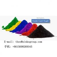 环氧粉末涂料,粉末涂料,建筑型材用粉末涂料