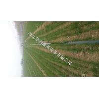 河北玉米微喷带设备-多型号喷水带