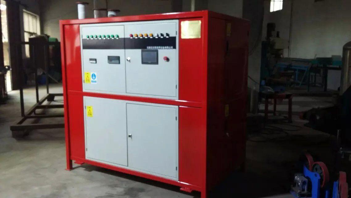 电热水锅炉 电供暖锅炉  电取暖锅炉