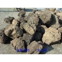 供应辽宁产火山岩砾石(多图)
