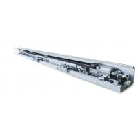 玻璃自动感应门电机-TG150