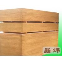 南京多层板-润峰木业-晶炜系列E1、E2多层板