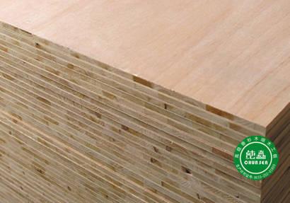 南京多层板-南京木工板-南京润峰木业-纯森E1杉木木工板