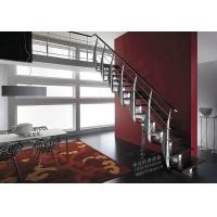 南京伯爵樓梯--空間藝術美感的傳播者