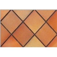 陶质小地砖FRS72302