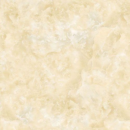 京辉陶瓷 6D微晶石系列