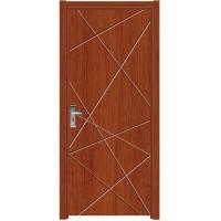 杭州港龙木门 免漆门 套装门 室内门 实木复合门