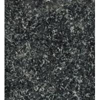 河南芝麻白、芝麻灰、黄锈石、泌阳红石板材石板材