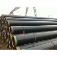贵州螺旋钢管q235DN200现货