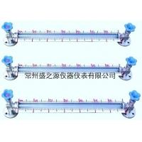 常温常压玻璃管液位计