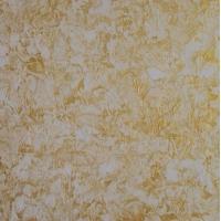 板岩漆价格 板岩图片 上海公司施工板岩漆