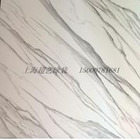 上海仿大理石漆生产厂家仿洞石漆施工团队
