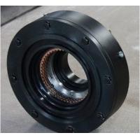 徐州哪有卖价格合理的轮边湿式制动器,江苏轮边湿式制动器