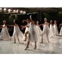 舞蹈地板,舞蹈地胶,舞台地板