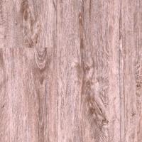 上海市蒲津奥圣防火防水防潮零醛免维护木塑地板